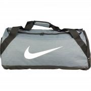 Geanta unisex Nike Brsla L Duff BA5333-064