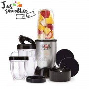 Nutribullet Magic Bullet 200 W