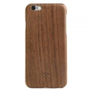 Woodcessories - EcoCase Kevlar iPhone 6/6S