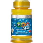 STARLIFE - CMF 20