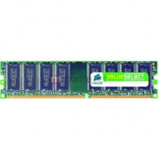Memorie Corsair 2GB, DDR2, 800MHz