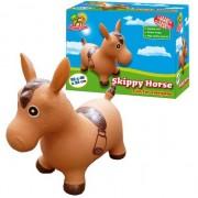 Summertime Skippy paard