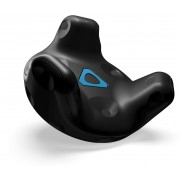 HTC Vive Tracker 2018 Black 99HANL003-00