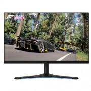 Monitor Lenovo Legion Y27gq-20 - 27'', 2560x1440, 1000:1, 1ms