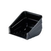Bosch bac de ramassage tondeuse à gazon 0600886160