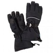 Isbjörn Snow Ski Glove