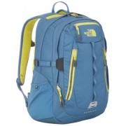 THE NORTH FACE Surge II Rucksack