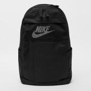 Nike ELEMENTAL 2.0 - Zwart - Size: One Size; unisex