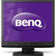 Monitor LED 19 Benq BL912 SXGA 5ms Black