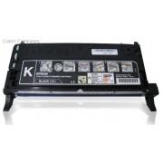 Epson S051161 Black 8k High Capacity Imaging Cartridge