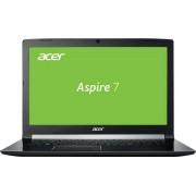 Acer Aspire 7 A715-72G-580W