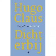 Dichterbij - Hugo Claus
