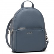 Раница LIU JO - Backpack AA0087 E0221 Nuvola 74111
