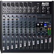 Alto Pro LIVE 1202 keverő