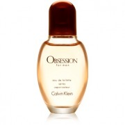 Calvin Klein Obsession for Men eau de toilette para hombre 30 ml