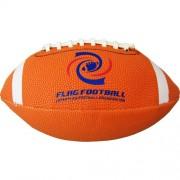 Топка за американски футбол Junior