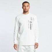 Adidas graphic long sleeve