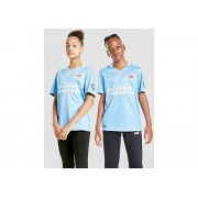 Puma PSV Eindhoven 2020/21 Away Shirt Junior PRE ORDER - Kind