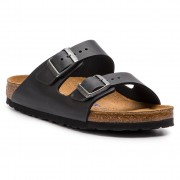 Чехли BIRKENSTOCK - Arizona Bs 0752483 Black
