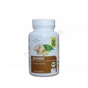 Raab Jengibre bio 360 comprimidos de 250mg - raab - complementos alimenticios