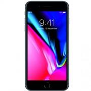 Apple iPhone 8 Plus 64GB TamnoSiva