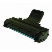 Samsung Toner SCX-4521D3 Samsung negro compatible