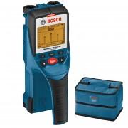 BOSCH D-tect 150 Detector de metale
