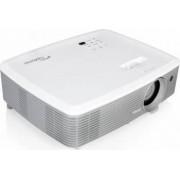 Videoproiector Optoma W345 WXGA 3300 lumeni Alb