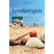 De complete schelpengids - Gert Lindner