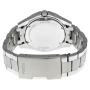Ceas de damă Fossil Riley ES3202