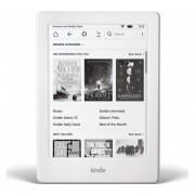 Amazon Kindle 8 Touch - Blanco