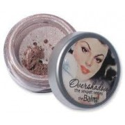 The Balm Thebalm If You´re Rich, I´m Single