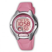 Ceas Dama CASIO COLLECTION LW-200-4B