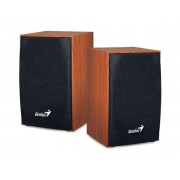 Zvučnici 2.0 SP-HF160 GENIUS