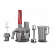 **KORKMAZ VERTEX multi blender set