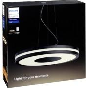 Philips Hue Being LED Pendant Light black