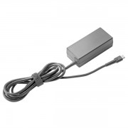 HP USB-C G2 - Strömadapter 45W