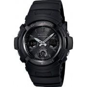Casio G-Shock Tough Solar Mens Watch AWGM100B-1ACR