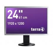 "Terra LED-skärm 24 "" Terra LED 2458W PV"