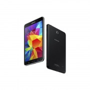 "Samsung Galaxy TAB 4 - SM-T230 7"" - 16 Go - Noir - Tablette Multimedia Tactile"