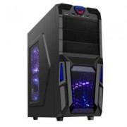 Hiditec Caja ATX D180 USB30