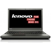 Lenovo ThinkPad T540p (20BE00B2BM)