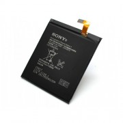 Batería para Sony Xperia T3, D5102, D5103, D5106