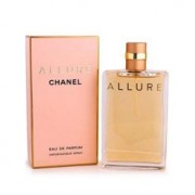 Chanel Allure Apă De Parfum 100 Ml