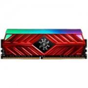 RAM памет 16G DDR4 3000 XPG D41 RGB ADATA