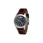 Relógio Hamilton H64451533