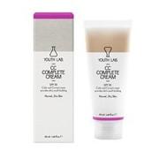 Cc complete cream spf30 pele normal a seca 50ml - Youth Lab