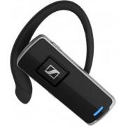 Casti Wireless Sennheiser EZX 80 2in1