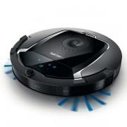 Robot usisavač Philips FC8822/01 FC8822/01
