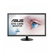 Monitor Asus VP247NA VP247NA